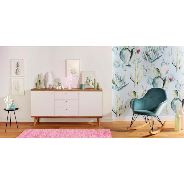 Guido Maria Kretschmer Home&Living Dekoobjekt »Birnen« (Set, 2)