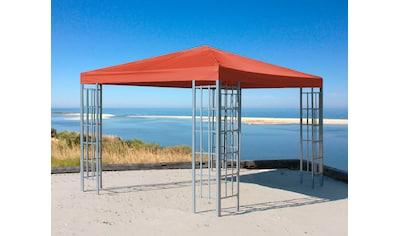 Quick Star Pavillon »Rank«, BxT: 300x300 cm kaufen