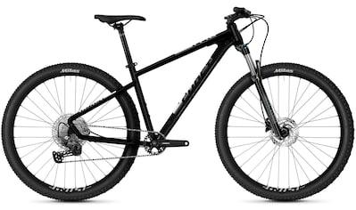 Ghost Mountainbike »Kato Pro 27.5 AL U«, 12 Gang, Shimano, Deore Schaltwerk,... kaufen