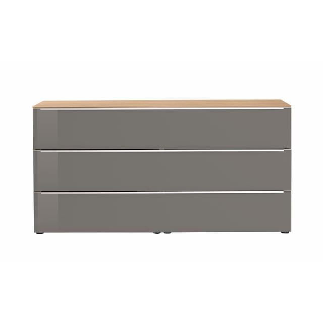 nolte® Möbel Kommode »Alegro2 Style«