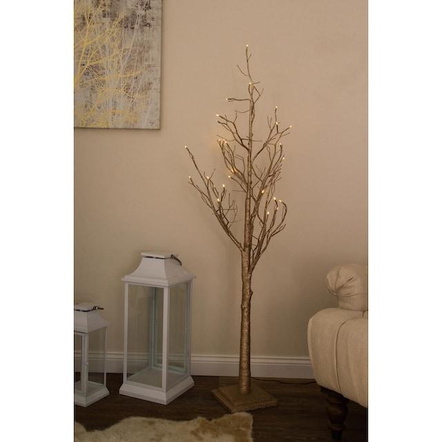 ,LED Baum»Rosel«,