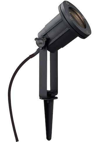 Nordlux,LED Gartenstrahler»Spotlight LED«, kaufen