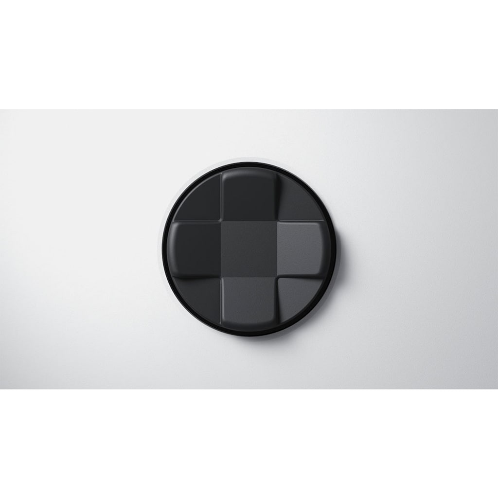 Xbox Wireless-Controller »Robot White«