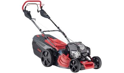 AL-KO Benzinrasenmäher »PREMIIUM 470 VS-B« kaufen