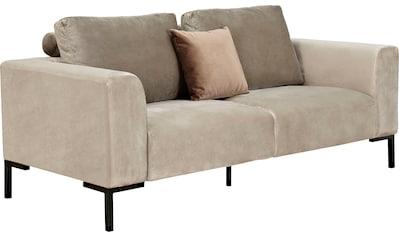 ATLANTIC home collection 3 - Sitzer kaufen