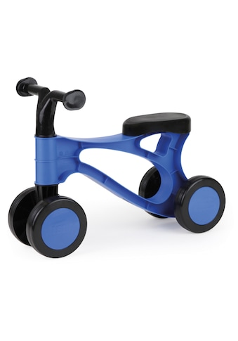 Lena® Laufrad »My First Scooter, blau«, Made in Europe kaufen