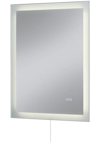 LED - Lichtspiegel »Madrid« kaufen