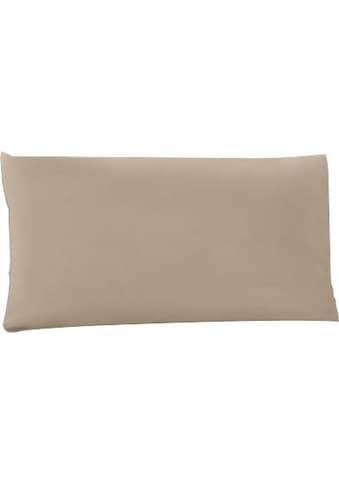Nackenstützkissen, »hs.422«, hülsta sofa, Füllung: Schaumstoff kaufen