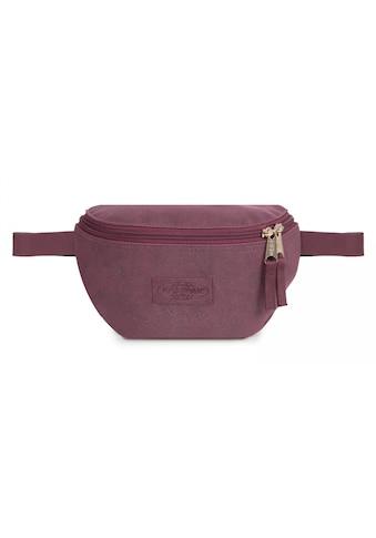 Eastpak Gürteltasche »SPRINGER, Super Fashion Purple« kaufen