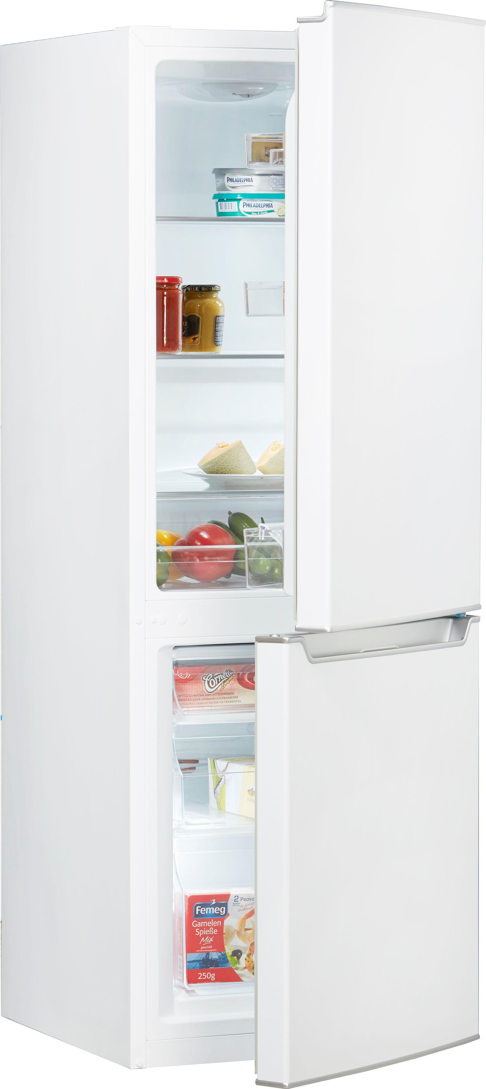 Kühlschrank 70 Cm Breit Erfahrungen 2019 Alle Top Produkte Im Test