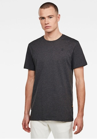 G - Star RAW T - Shirt »Base - S T - Shirt« kaufen