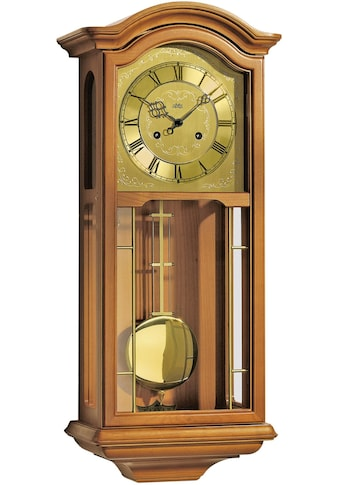 AMS Pendelwanduhr »R651/9« kaufen