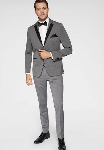 Bruno Banani Anzug 4 - teilig kaufen