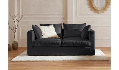 Guido Maria Kretschmer Home&Living 2 - Sitzer »Pantin« kaufen