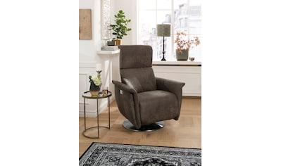 DELAVITA Relaxsessel »Setra« kaufen