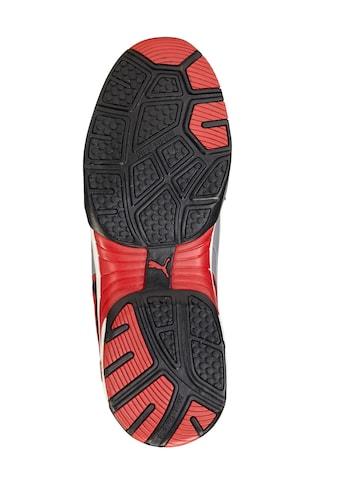 PUMA Sicherheitsschuh, Sandale, Sicherheitsklasse S1 kaufen