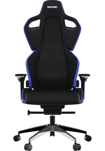 RECARO Gaming-Stuhl kaufen