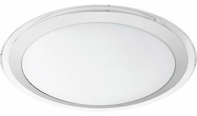 EGLO,LED Deckenleuchte»COMPETA - C«, kaufen