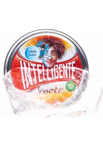 INTELLIGENTE knete Intelligente Knete »Crystal Clear« kaufen
