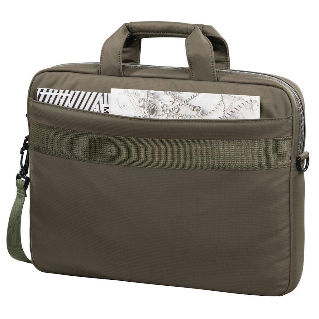Hama Notebook-Tasche Laptop Tasche Schutztasche bis 44cm (17,3)