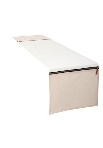 Tischläufer, »Lars«, andas kaufen