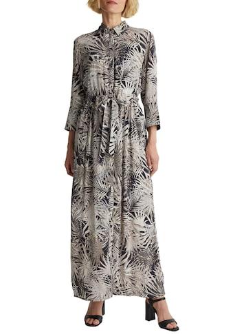 Esprit Collection Blusenkleid kaufen
