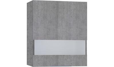 OPTIFIT Glashängeschrank »Tara«, Breite 60 cm kaufen