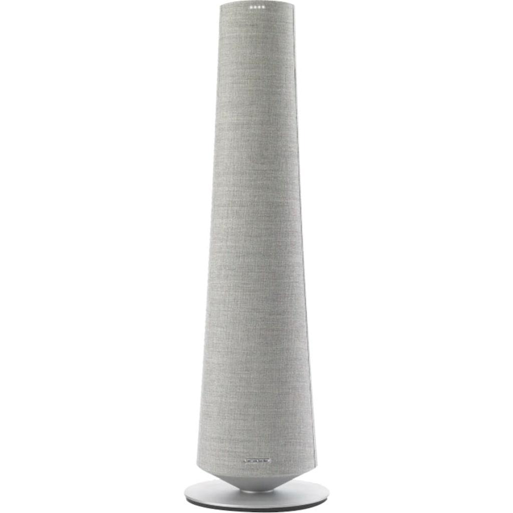 Harman/Kardon Lautsprechersystem »Citation Tower«