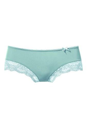 LASCANA Panty »Londra« kaufen