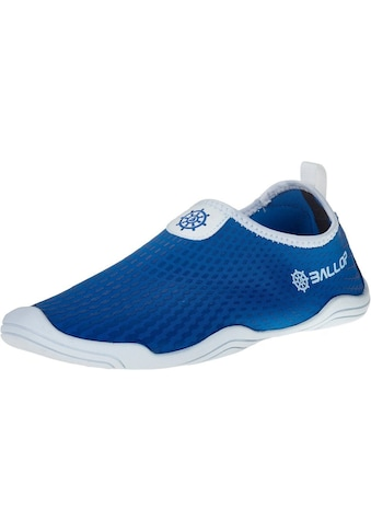 Ballop Outdoorschuh »Aqua Fit Voyager Blue« kaufen