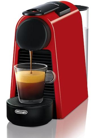 Nespresso Kapselmaschine »Essenza Mini EN85.R« kaufen