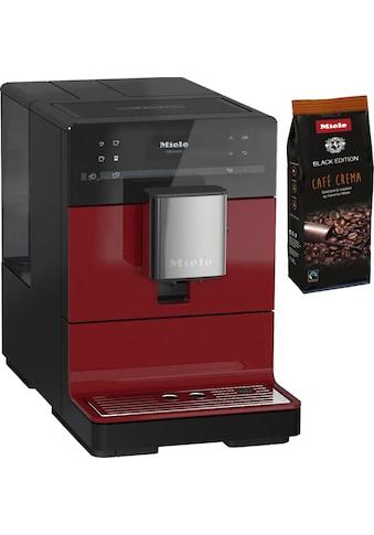 Miele Kaffeevollautomat »CM 5310« kaufen