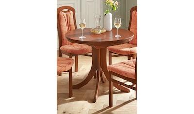 DELAVITA Tisch »GERD 90« kaufen