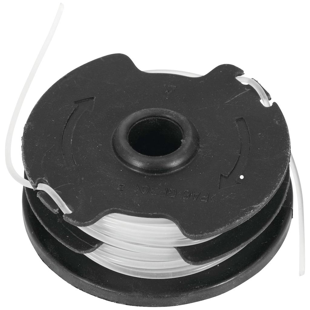 DELTAFOX Elektro-Rasentrimmer »DG-EGT 5028«