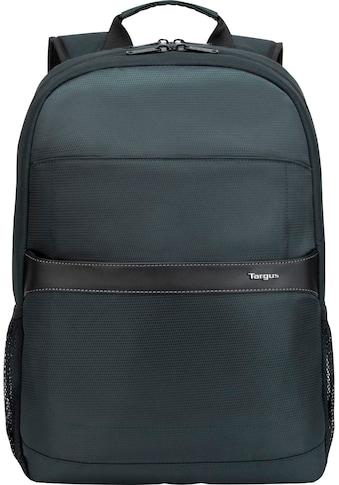 Targus Laptoprucksack »Geolite Advanced« kaufen