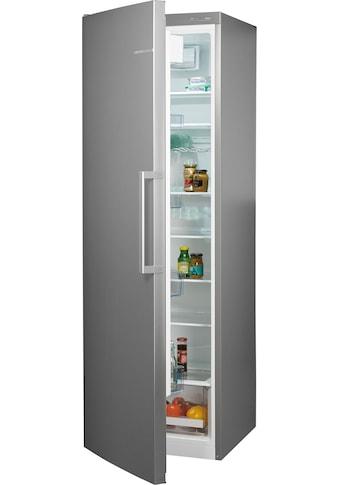 BOSCH Kühlschrank »KSV36VLEP«, 4 kaufen