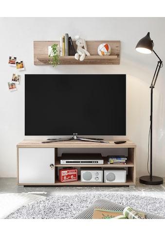 TV - Bank »Leni« kaufen