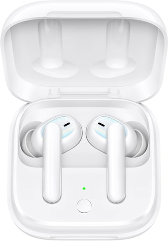 Oppo »ENCO W51« wireless In - Ear - Kopfhörer kaufen