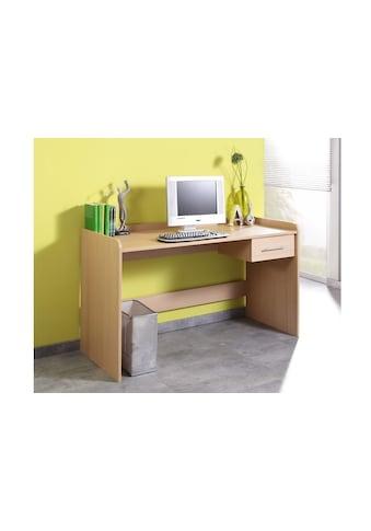 Schreibtisch »4510«, höhenverstellbar kaufen