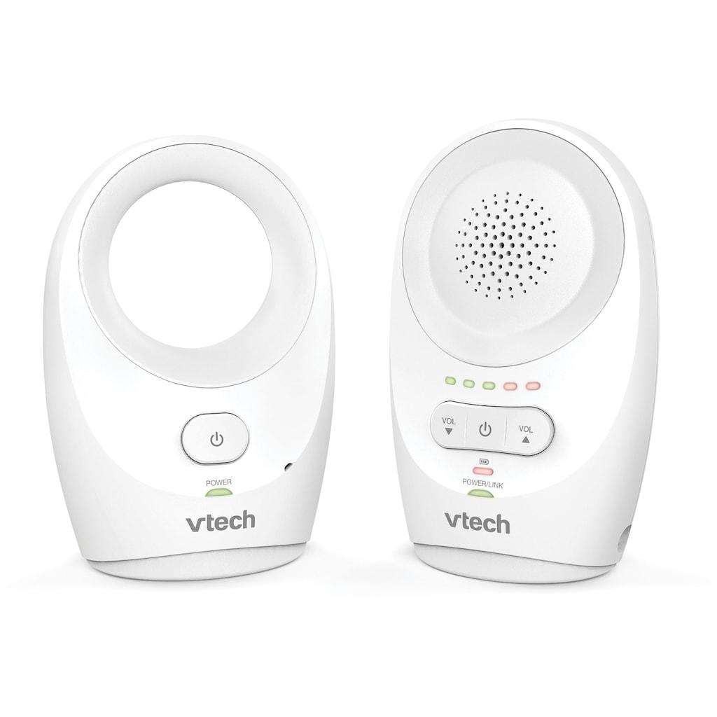 """Vtech® Babyphone """"DM1111"""""""