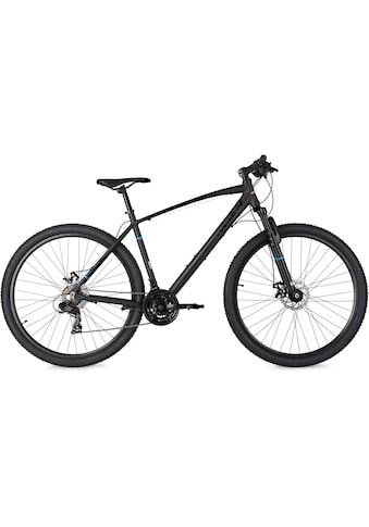 KS Cycling Mountainbike »Larrikin«, 21 Gang Shimano Tourney Schaltwerk, Kettenschaltung kaufen
