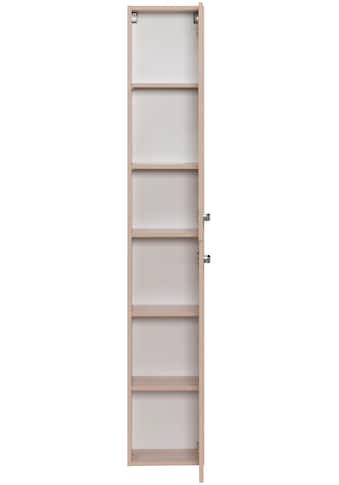 HELD MÖBEL Hochschrank »Montreal«, Breite 30 cm kaufen