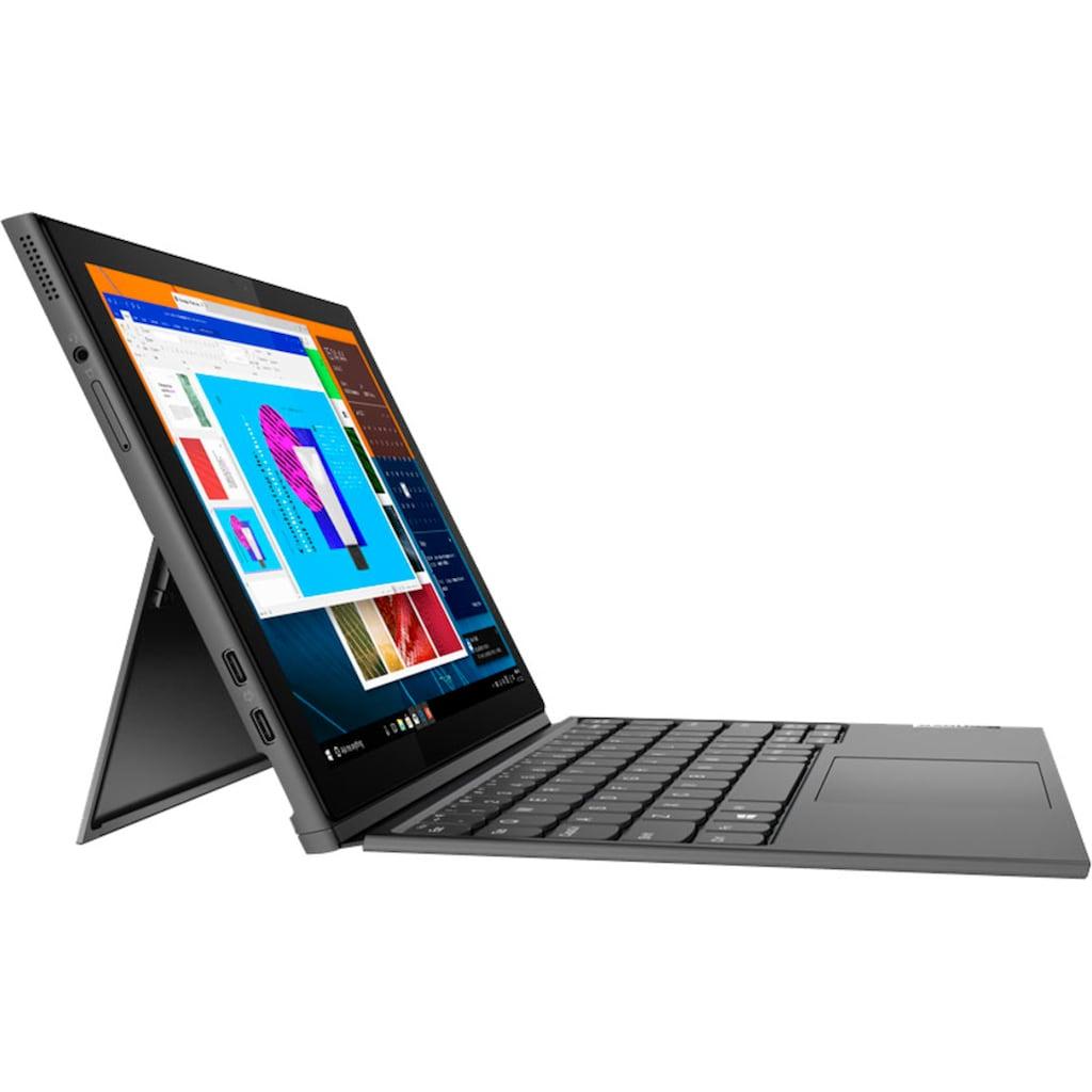 Lenovo Convertible Notebook »IdeaPad Duet 3 10IGL5«, ( )