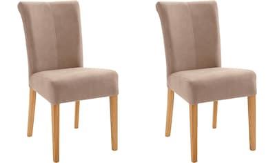 "Stuhl ""Barcelona"" kaufen"