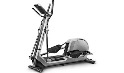 Sportstech Ellipsentrainer »LCX800« kaufen