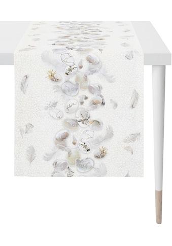 APELT Tischläufer »6444 HAPPY EASTER«, (1 St.), Digitaldruck kaufen