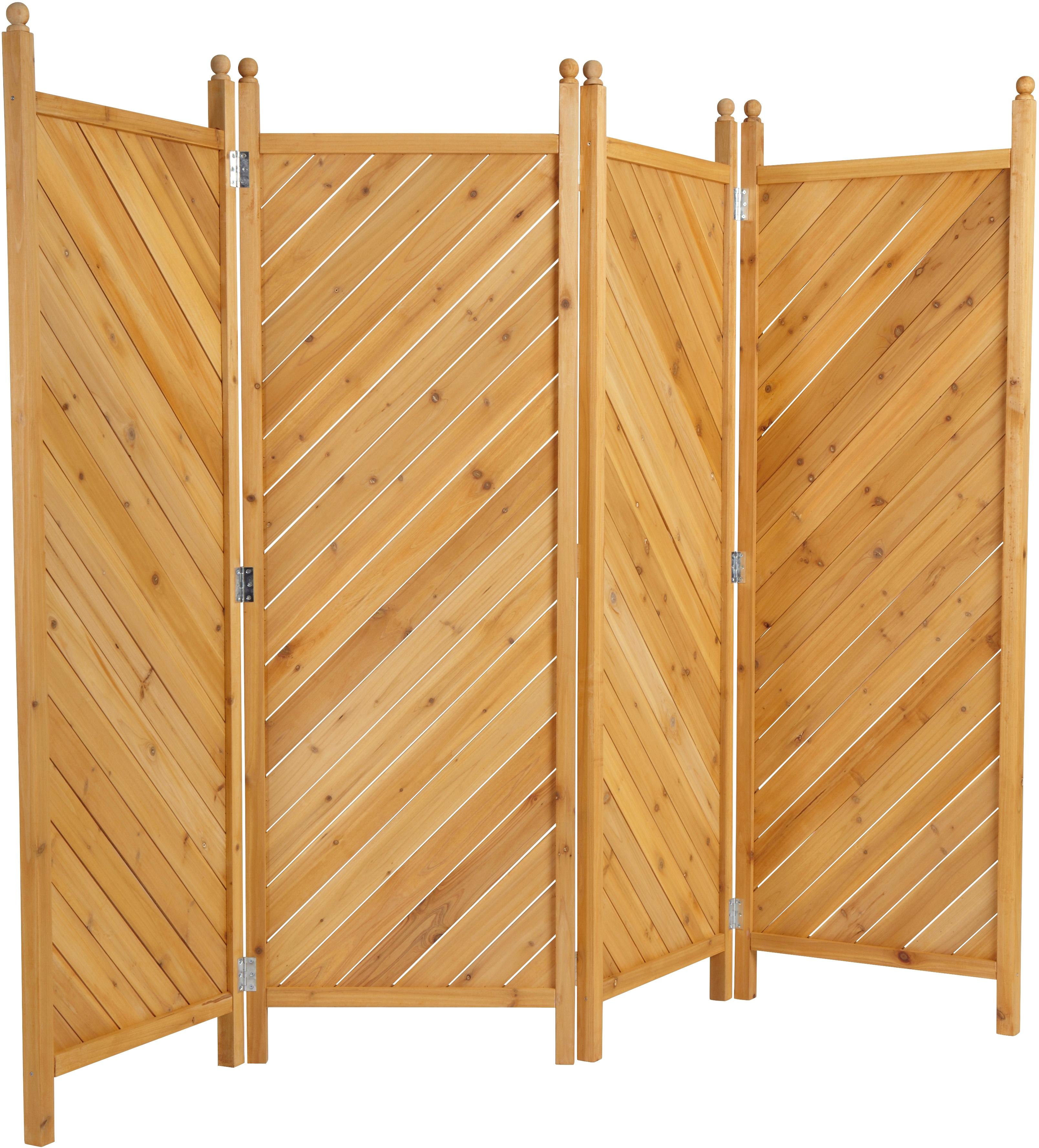 paravent m nchen b h ca 240x180 cm auf rechnung. Black Bedroom Furniture Sets. Home Design Ideas