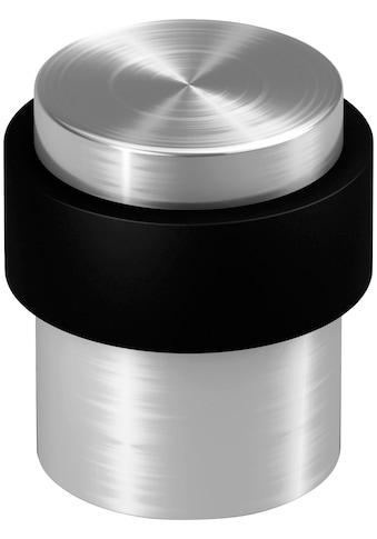 BASI Türstopper »Edelstahl«, Boden-Türstopper kaufen