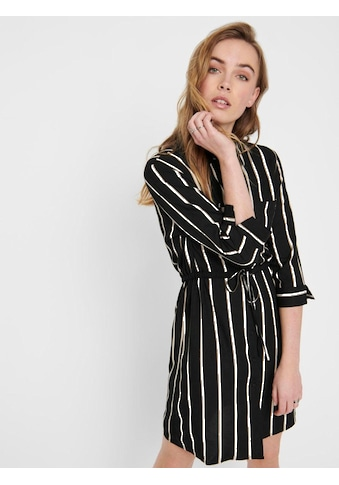 Only Hemdblusenkleid »ONLTAMARI« kaufen
