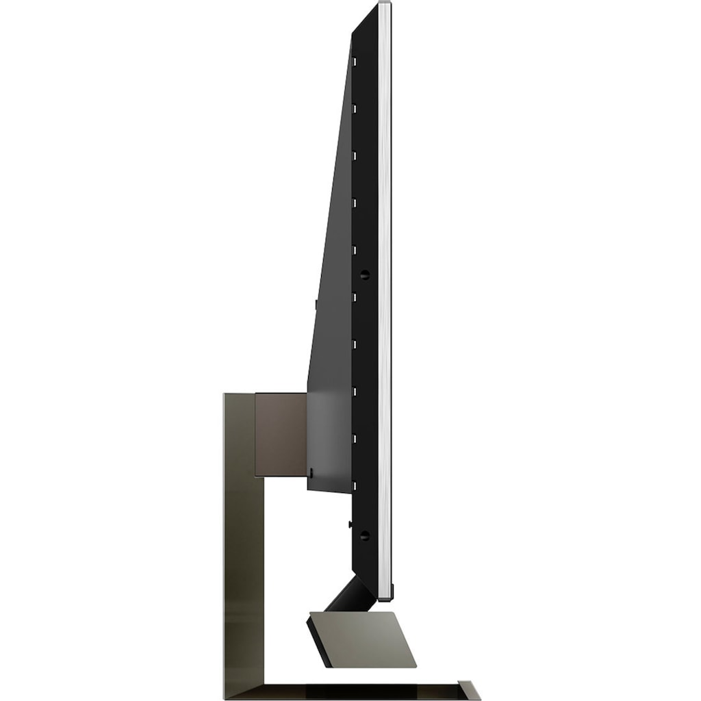 "Philips Gaming-Monitor »559M1RYV/00«, 139,7 cm/55 "", 3840 x 2160 px, 4K Ultra HD, 4 ms Reaktionszeit, 144 Hz"